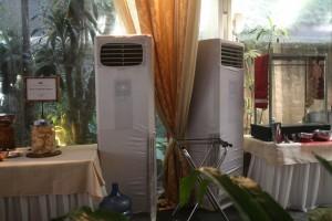 Sewa-AC-Jakarta by Quality Power