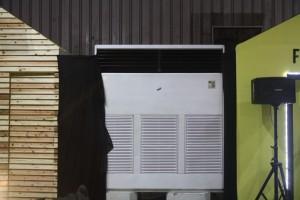 Sewa-AC by Quality Power Indonesia