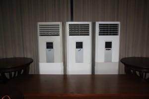 Sewa-AC by Quality Power