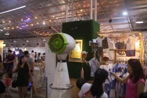 Sewa-Misting-Fan by Quality Power Indonesia