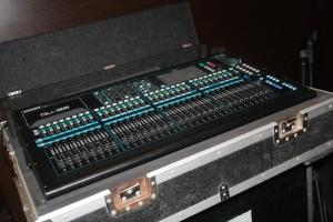 Sewa-Sound-System by Quality Power Indonesia